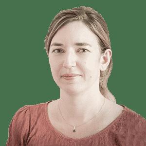 Sara Hörberg